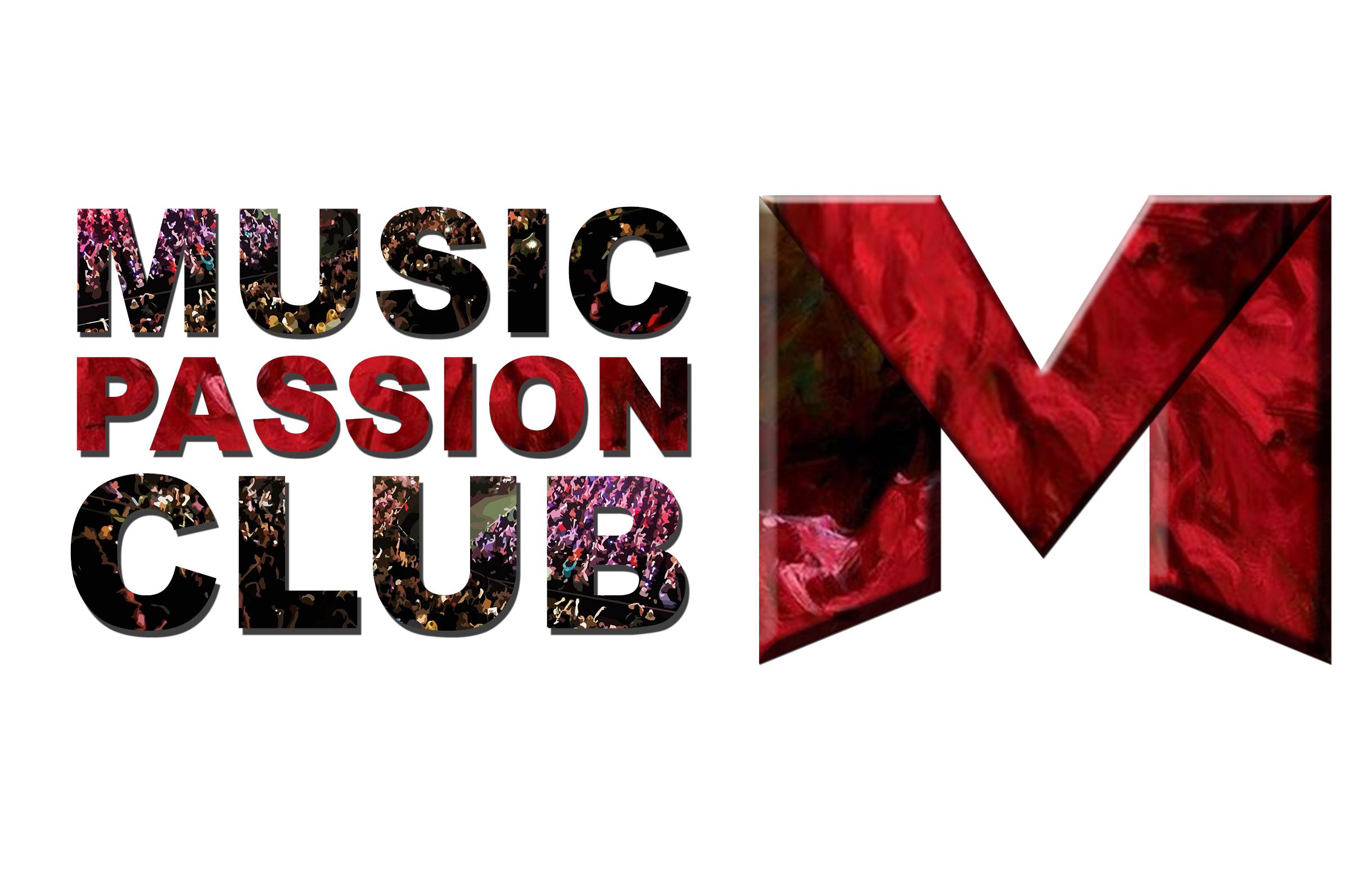 musicpassion.club
